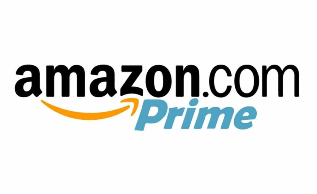 Poetry about shopping, Amazon Prime addiction