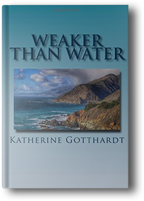 weaker-than-water-book-cover