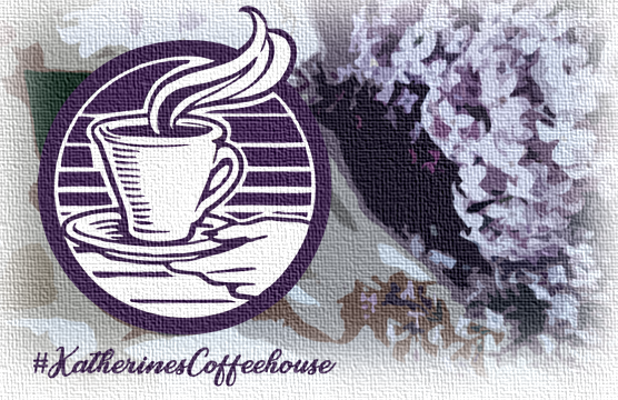 Coffeehouse Texture