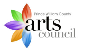 Arts Council logoFINAL