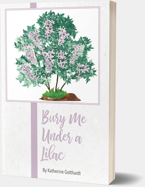 Bury-Me-Under-a-Lilac-grey-bg