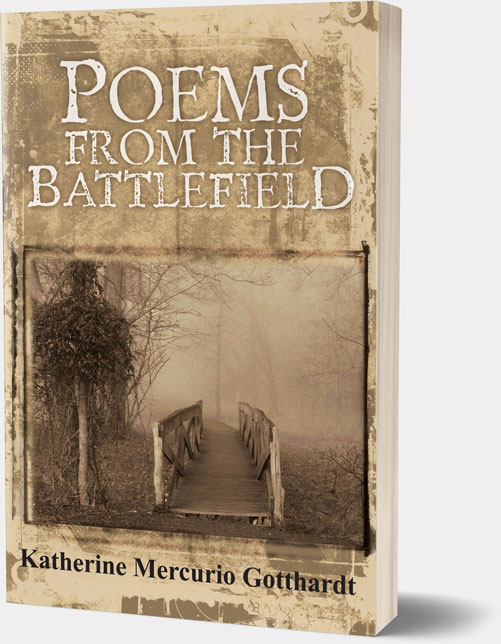 Poems-from-the-battlefield-grey-bg