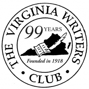 Virginia Writers Club Logo
