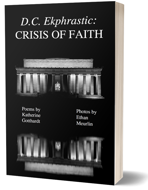 DC-Crisis-of-Faith